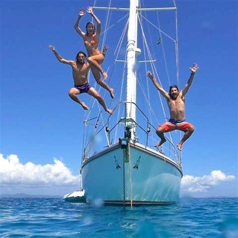 sv delos boat sailing sv delos sailingsvdelos twitter
