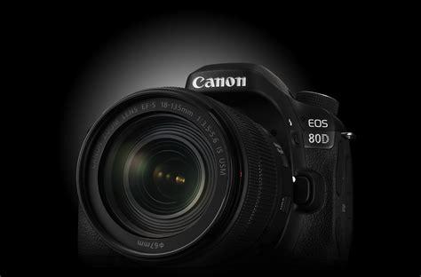 wallpaper camera dslr hd canon eos 80d dslr camera hd wallpaper 3800x2507