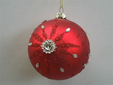 online buy wholesale glass christmas balls from china