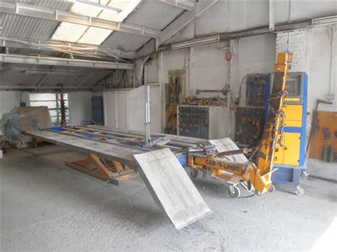 car o liner bench rack for sale car o liner bench rack for sale 28 images car o liner