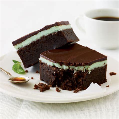 25 best dessert recipes cooking light