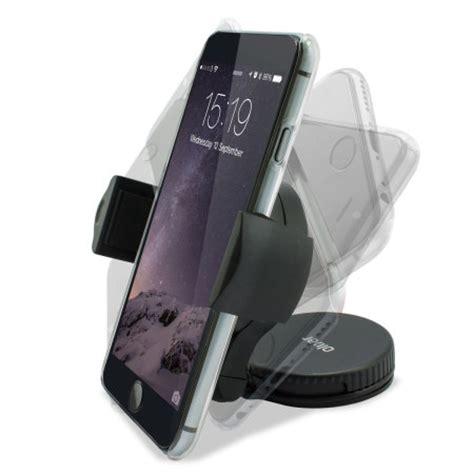 pack accessoires iphone     ultimate