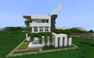 Modern Houses Minecraft 301 Moved Permanently