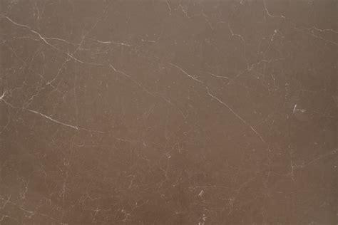 brown marble gris brown crescini