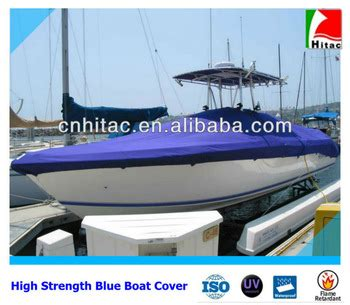 custom center console boat covers durable center console boat covers buy center console