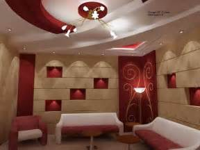 Best Ceiling Design Living Room Top 10 Catalog Of Modern False Ceiling Designs For Living Room Design Ideas
