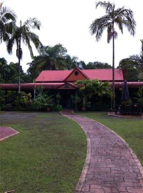 ferns hideaway resort byfield see 20 reviews and 11