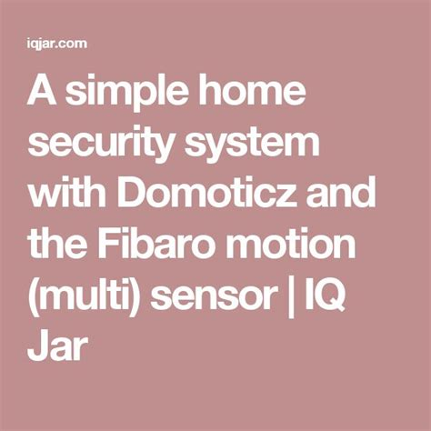 17 best ideas about home security systems on