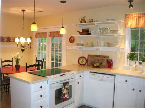 kitchen storage shelves ideas cool kitchen shelving ideas kitchen shelving ideas to
