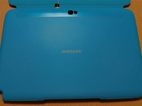 Book Cover Note 2014 101 Inchileather Note 2014 101 Inch galaxy note 10 1 2012 samsung official book cover 画像レビュー