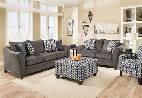 sleeper living room sets living rooms living room sets sleeper living room sets