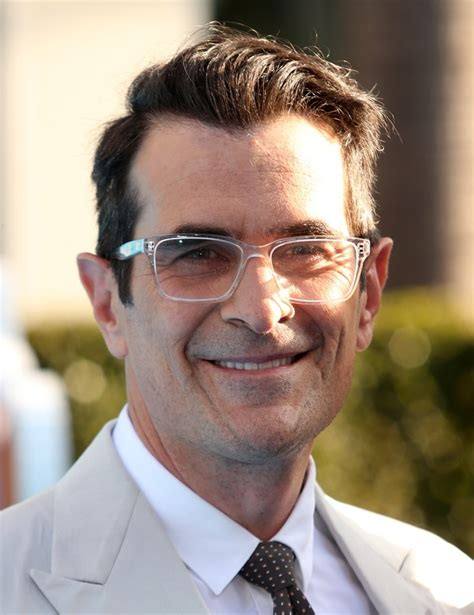 ty burrell dory ty burrell picture 92 disney pixar s finding dory los