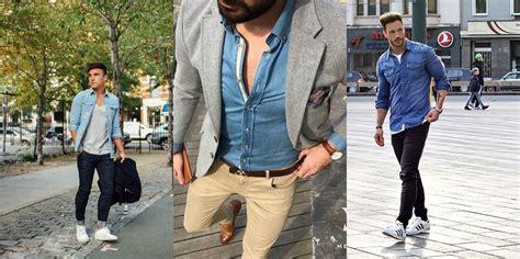 moda masculina en moda ellos apexwallpaperscom 7 pe 231 as para deixar qualquer homem estiloso moda sem censura