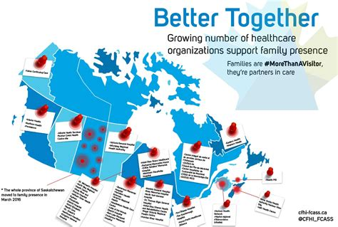 canadian hospital map growing number of canadian hospitals getting rid of