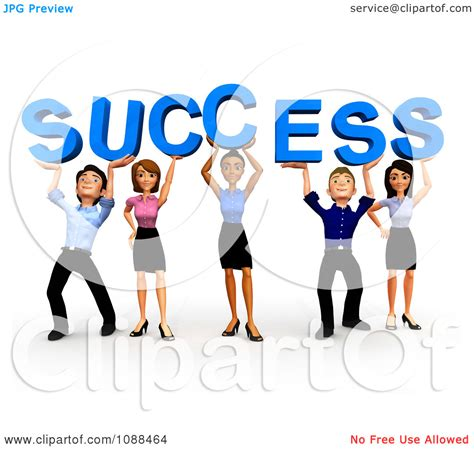 free business clipart business 20clip 20art clipart panda free clipart images