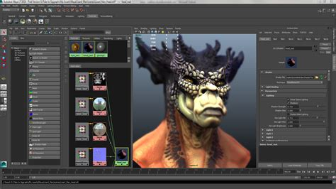 game design vs programming maj autodesk d 233 voile maya lt pour les d 233 veloppeurs de