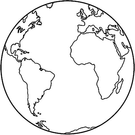 earth heart coloring page 1000 ideas about earth coloring pages on pinterest