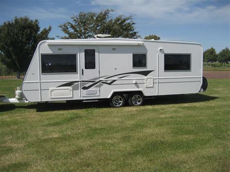 southern motor homes ucc motorhomes caravans