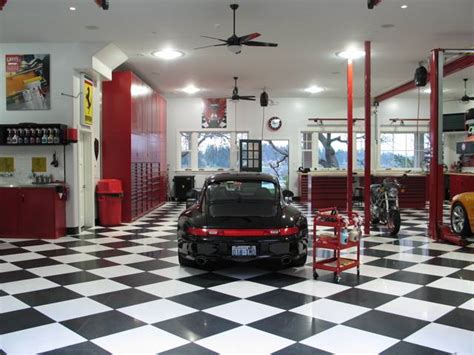 Now Thats What I Call Garage by Now That S What I Call A Beautiful Car Garage Part 12