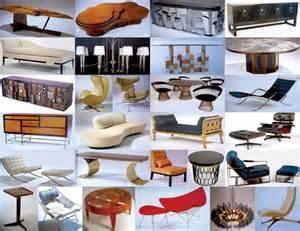 modern furniture orlando fl mid century modern furniture orlando voqalmedia