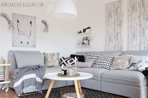 das sofa 7 best vallentuna ikea images on living room