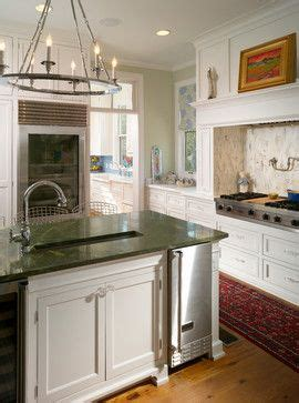 Kitchen Remodels Ideas Kitchen Design Ideas Pictures Remodels And Decor