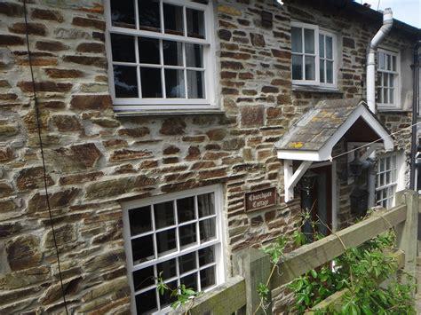 Cottage Crantock by Crantock Cottages Cottage Crantock Cottages