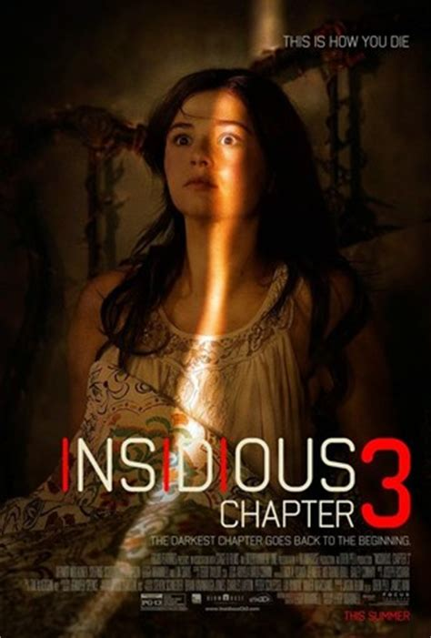 movie online insidious 3 insidious chapter 3 dvd release date october 6 2015