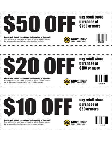 benchmade discount code printable coupons for northern tool 2017 2018 best
