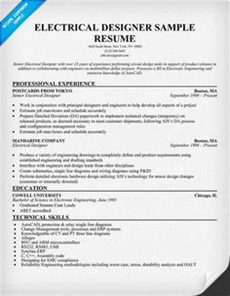 1000 images about ready set work on resume resume exles and marketing resume