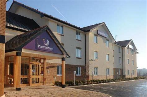 county premier inn hotels in county londonderry book rooms direct
