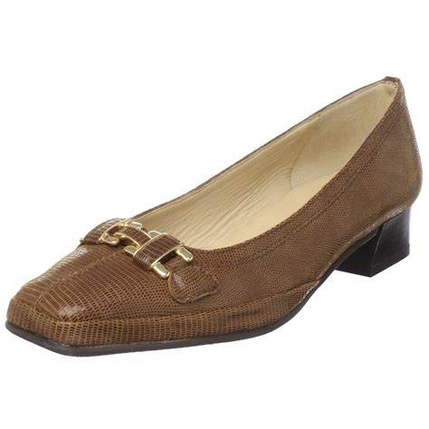 amalfi shoes amalfi by rangoni amalfi by rangoni womens mosa in