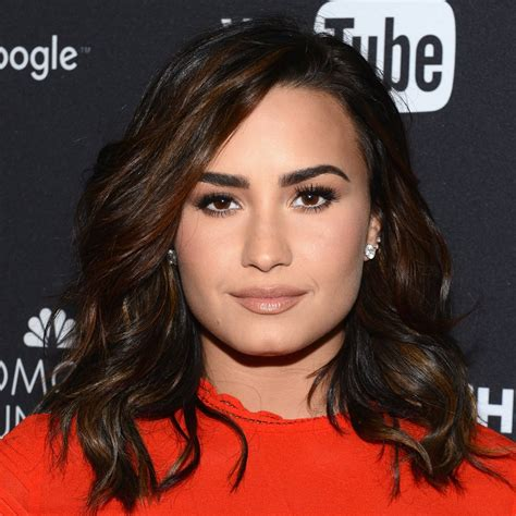 demi lovato songs download muzmo demi lovato is coming under fire big time because of the