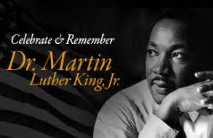 Is The Post Office Closed On Mlk Day by House Is Closed On Martin Luther King Jr Day Monday