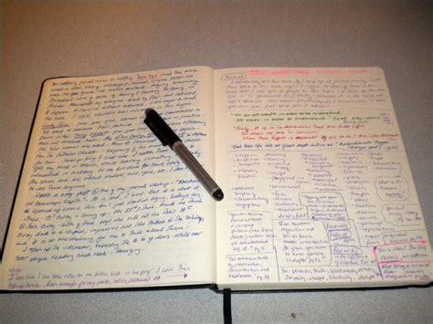 my writer remembering josh my journal my friend