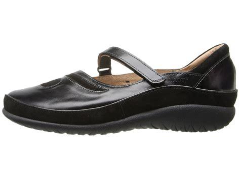 naot shoes naot footwear matai zappos free shipping both ways