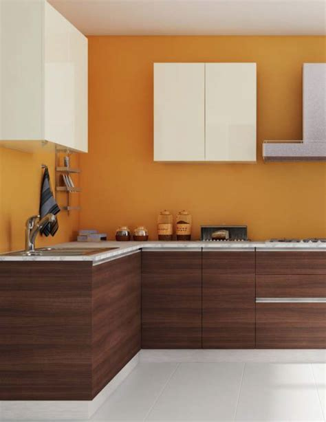 modular kitchen designs catalogue 100 modular kitchen designs on evok by hindware