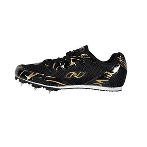 cheap spiked running shoes cheap spiked running shoes 28 images asics asics hyper