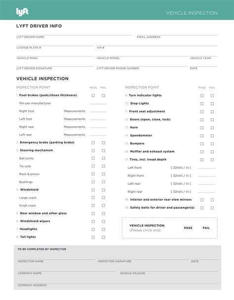 geico hawaii insurance card template alberta motor vehicle inspection form impremedia net