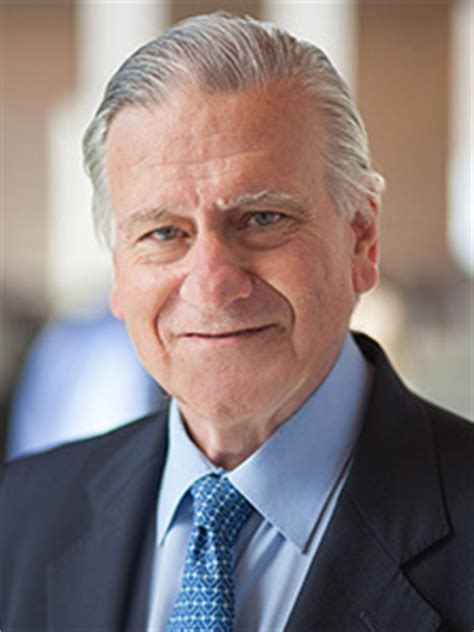 valentin fuster mount sinai new york cardiology and cardiovascular services mount