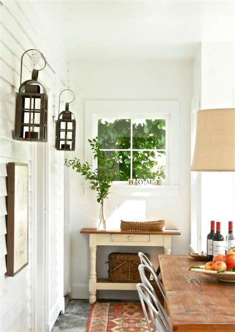 rincones para decorar la casa decorar rincones dif 237 ciles y conseguir espacios con encanto