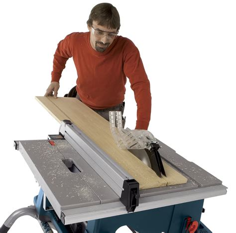 bench saws for wood best 25 best table saw ideas on pinterest mobile workbench workbenches and best