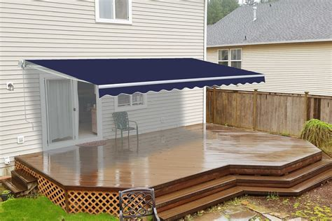 patio awnings sale patio awning on sale 28 images arcadia 12 ft w x 16 5