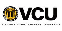 vcu colors vccs virginia commonwealth