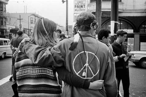 design love fest san francisco summer of love 50 years later san francisco chronicle