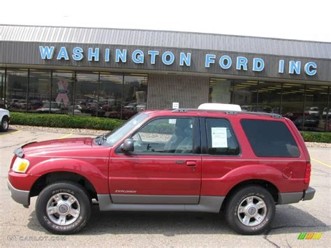 how to sell used cars 2001 ford explorer auto manual 2001 ford explorer sport information and photos momentcar