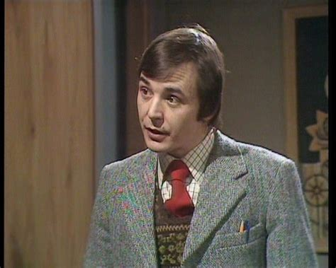 british comedy series 1000 images about classic british comedy on pinterest