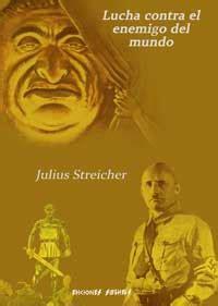 libro futbol contra el enemigo lucha contra el enemigo del mundo julius streicher librer 237 a argentina venta de libros online