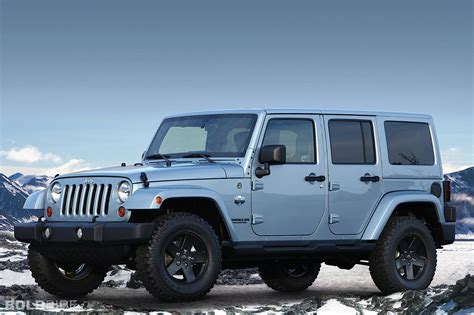 jeep arctic blue jeep blue jeep arctic edition autos post