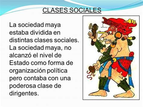imagenes sociedad maya la civilizaci 243 n maya se extendi 243 por ppt video online